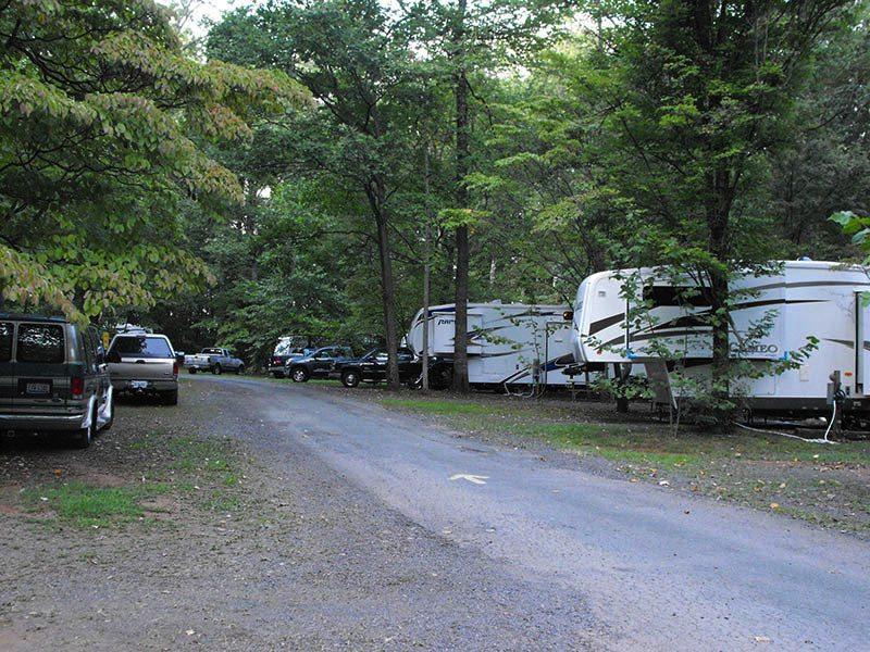 shenandoah-hills-campsites-in-virginia