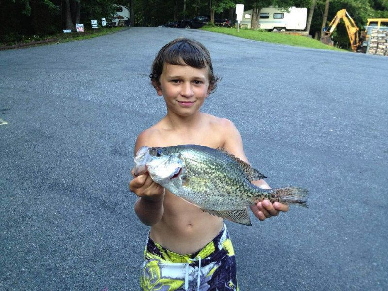 fishing-fun-at-christopher-run-campground-in-virginia