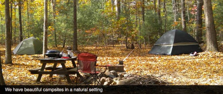campsites-in-virginia