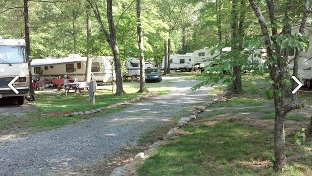 campsite-at-lynchburg-koa-in-virginia