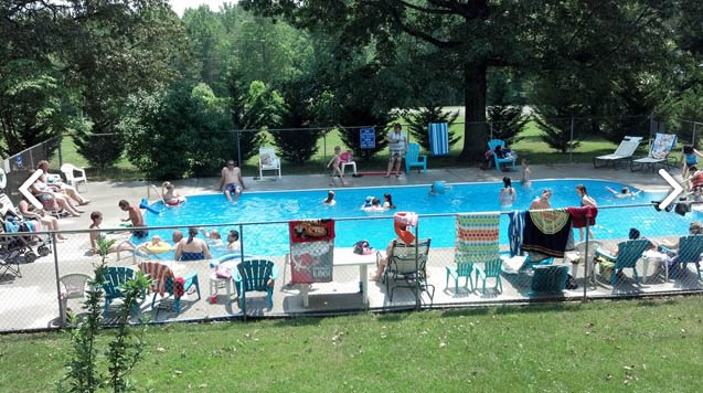 swimming-pool-at-lynchburg-koa-in-virginia