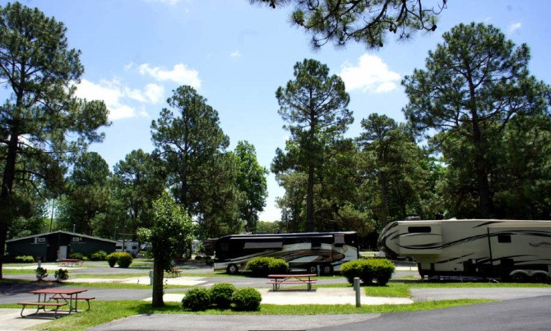 sites-at-american-heritage-rv-park