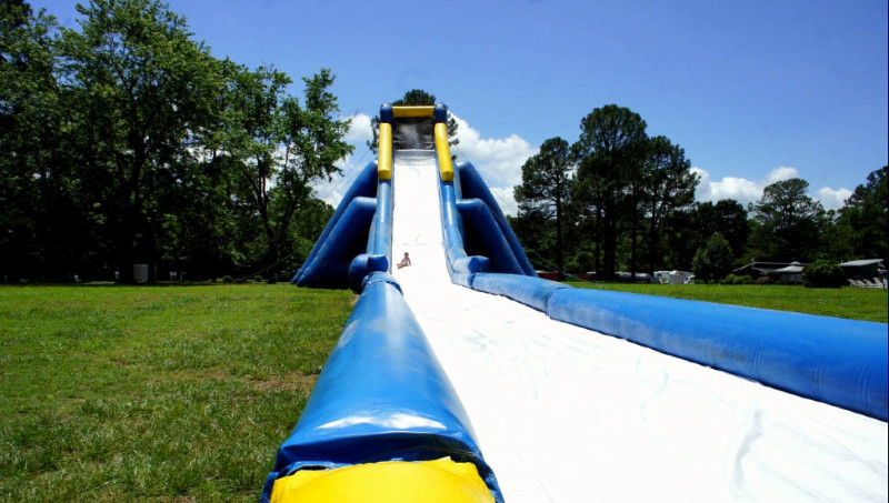 slide-at-american-heritage-rv-park