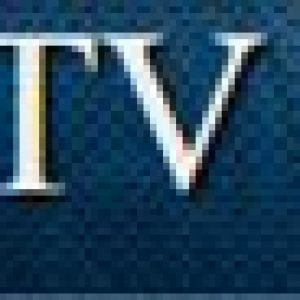 Assisted TV Solutions logo