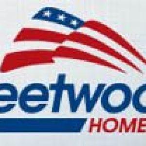 Fleetwood Homes logo