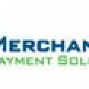 MCPS Payment Solutions logo