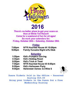 white-tail-resort-halloweenflyer2016