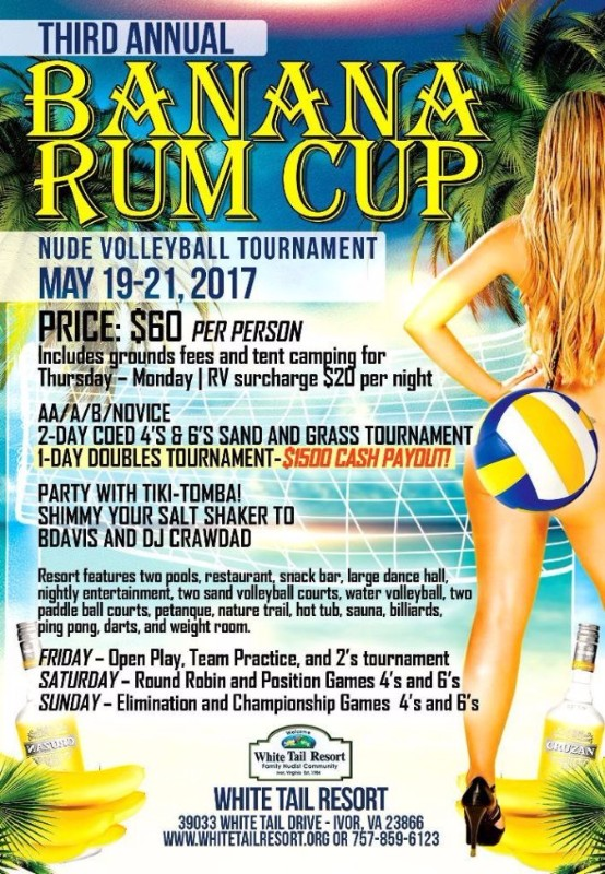 Banana-Rum-Cup-2017-Flyer-Back-1