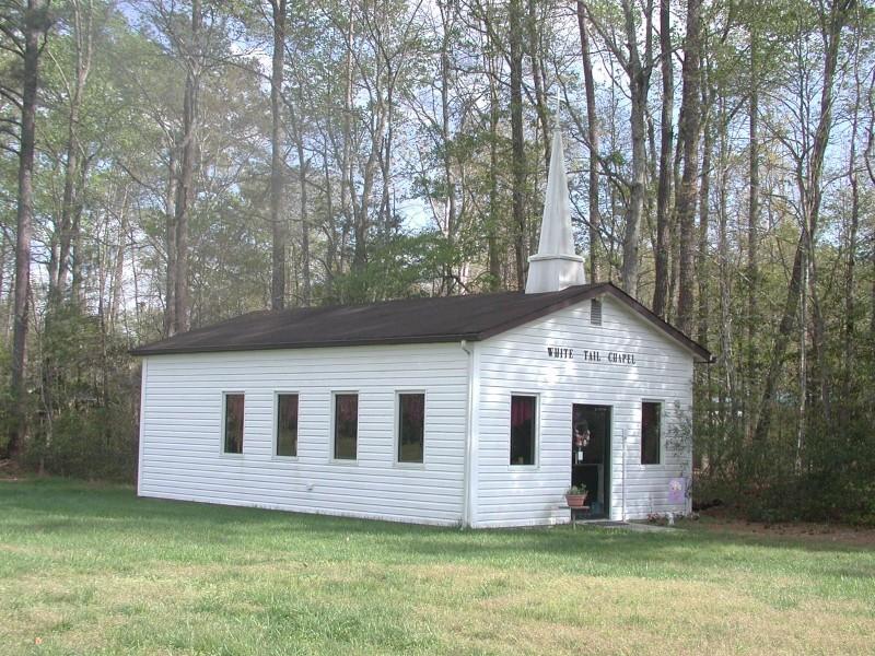 WTR-Chapel-1