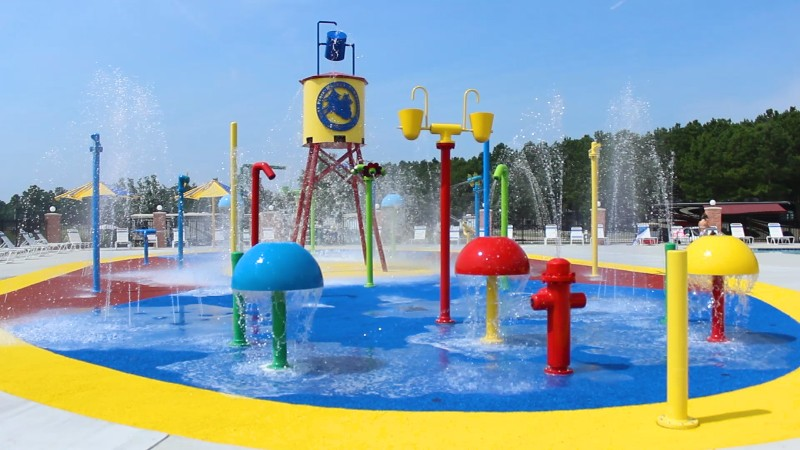 tall-pines-water-park