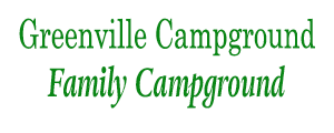 Greenville Campground in Haymarket VA is a member of the Virginia Campground Owners Association