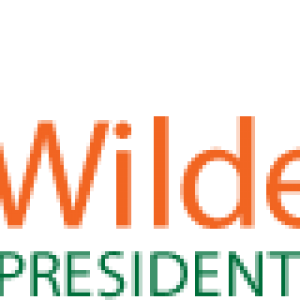 wilderness presidential rv park logo