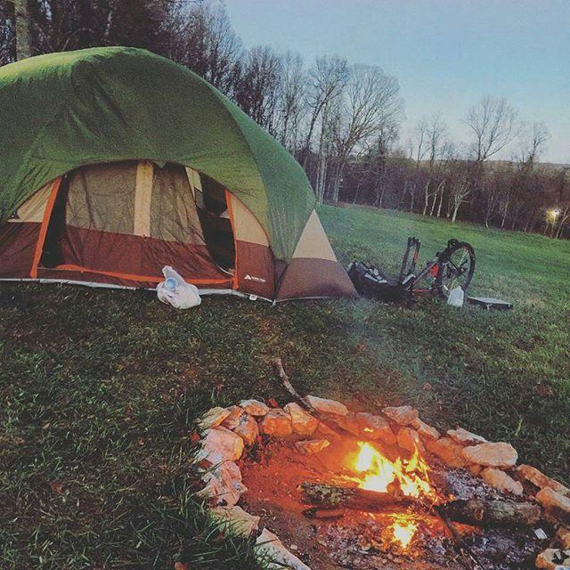 CampTent2015Nov
