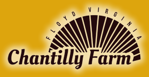 chantilly farm campground and event center in floyd va is a member of the virginia campground association