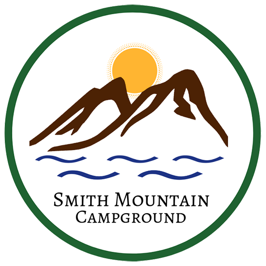 smith-mountain-logo