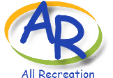AllRec Logo