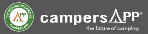 campers app logo