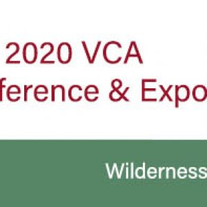 2020 conference and expo banner