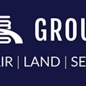 sentinel robotic solutions logo