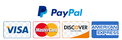 paypal with credit cards