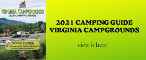 2021 virginia campground spring directory