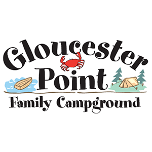 gloucester point family campground